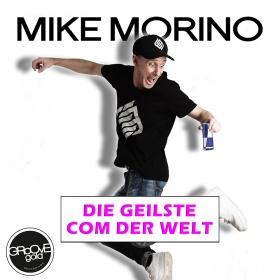 MIKE MORINO - DIE GEILSTE COM DER WELT